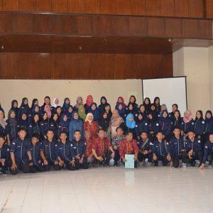 FIP_0109