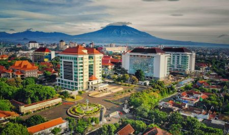 Let's join us! Yuk Bergabung dan Berkesempatan masuk Jurusan KSDP di Universitas Klaster 1 Indonesia