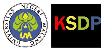 KSDP FIP