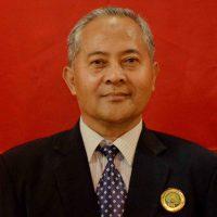 Prof. Dr. Sa_dun Akbar, M.Pd